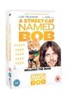Street Cat Named Bob (DVD)