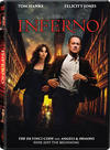 Inferno (Region 1 DVD)