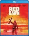 Red Dawn (Region A Blu-ray)