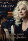 Judy Collins - Love Letter to Sondheim (Region 1 DVD)