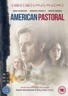 American Pastoral (DVD)