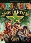 Amstardam (DVD)