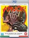Amuck! (Blu-ray)