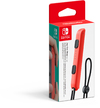 Joy-Con Strap - Neon Red (Nintendo Switch)