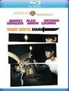 Wait Until Dark (Region A Blu-ray)