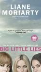 Big Little Lies - Liane Moriarty (Paperback)