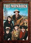 Monroes:Complete Series (Region 1 DVD)