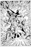 Guardians of the Galaxy - Jim Starlin (Paperback)
