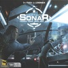Captain Sonar (Party Game)