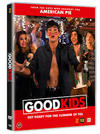 Good Kids (DVD)