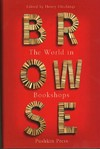 Browse (Hardcover)
