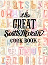 Great South African Cookbook (Hardcover)