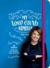 My Low Carb Kombuis - Vickie De Beer (Paperback)
