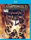 Black Veil Brides - Alive and Burning (Blu-ray)