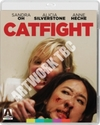 Catfight (Blu-ray)
