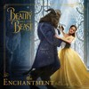 Beauty and the Beast - Eric Geron (Paperback)