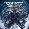 Zombie Rodeo - Cult Leader (EP)