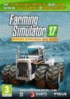 Farming Simulator 17 - Official Expansion BIG BUD (PC)
