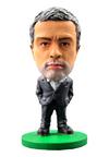 Soccerstarz - Manchester United Jose Mourinho - (Suit) Figures