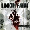 Linkin Park - Hybrid Theory (CD)