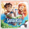 Santorini (Board Game)