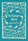 Northanger Abbey - Jane Austen (Hardcover)