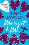 Margot & Me - Juno Dawson (Paperback)