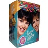 Laverne & Shirley Complete Collection - Season 1-8 (DVD)