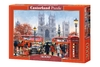 Castorland - Westminster Abbey Puzzle (3000 Pieces) Cover
