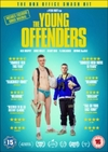Young Offenders (DVD)