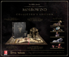 The Elder Scrolls Online: Morrowind - Collector's Edition (PC)