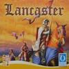 Lancaster (Board Game)