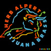 Herb Alpert & Tijuana Brass - Bullish (CD)
