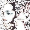 Cesaria Evora - Club Sodade (Vinyl)