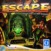 Escape: The Curse of the Temple (Board Game)