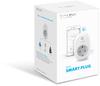 TP-Link WiFi Smart Power Plug