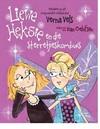 Liewe Heksie en die Sterretjieskombuis - Verna Vels (Paperback)