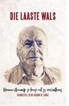 Die Laaste Wals - Johann de Lange (Paperback)