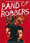 Band of Robbers (Region 1 DVD)