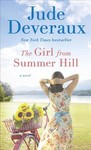 The Girl from Summer Hill - Jude Deveraux (Paperback)