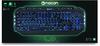 Nacon - Gaming Keyboard CL-200 US Qwerty