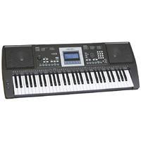 Medeli M15 61 Key Keyboard