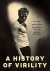 History of Virility (Paperback)