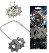 Gears of War 4 - Cog Tags