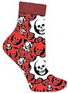 Gears of War 4 - Red Socks