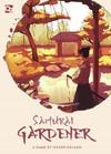 Samurai Gardener (Board Game)