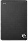 Seagate - 5TB Backup Plus 2.5 inch USB Type-A 3.0 (3.1 Gen 1) Portable External Hard Drive - Black