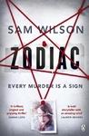 Zodiac - Sam Wilson (Paperback)