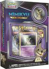 Pokémon TCG - Mimikyu Pin Collection (Trading Card Game)