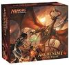 Magic: The Gathering Archenemy: Nicol Bolas Cover